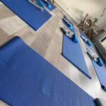 yoga rødovre Loaderiet