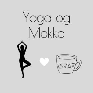 Yoga og mokka